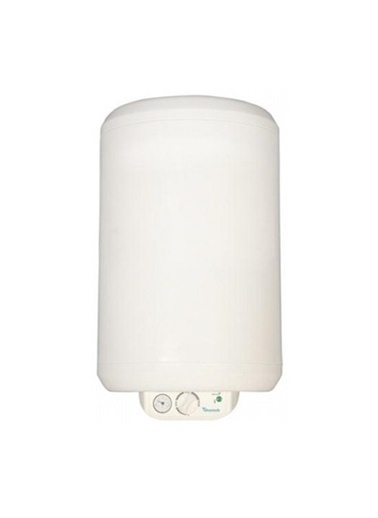 Baymak Baymak AQUA KONFOR 50 lt (Montaj Hariç) Titanium Silindirik Termosifon Renkli